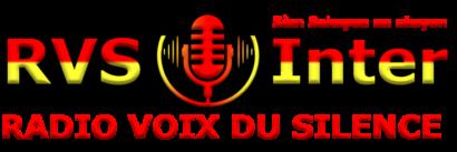 Radio Voix du Silence Inter
